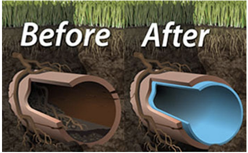 trenchless-sewer-pipe-lining